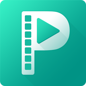 PicFlow - Slideshow editor