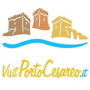 VisitPortoCesareo