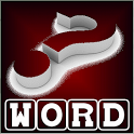 What`s That Word? The Pic Game