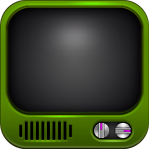 Pakistan`s Internet TV
