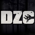 DayZ Central (Map Pack)