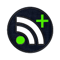 Android Feed+ - Android News android