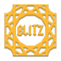 Play Blitz Online (TCG) play free pacman online