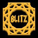 Play Blitz Online (TCG) play free pacman online