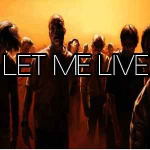 LetMeLive PRO multiplayer