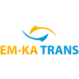 Em-Ka Trans