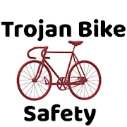Trojan Bike Safety