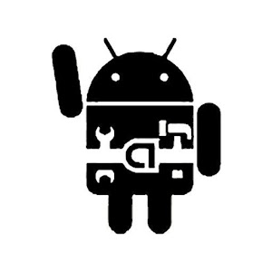 Android Shell Commands