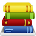 Free Books - 23,469 classics