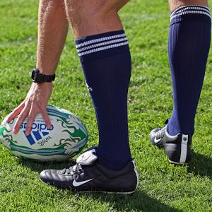 Rugby Union News Hub