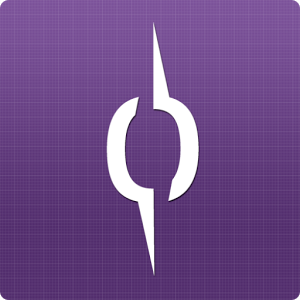 Compass by QTAC