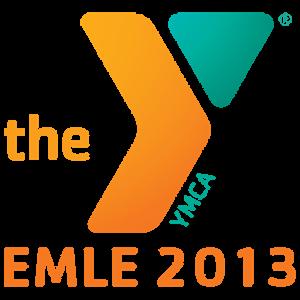EMLE 2013