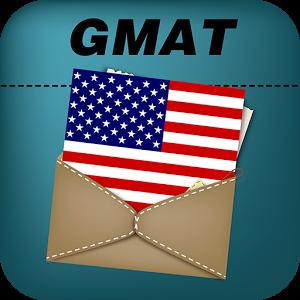 GMAT Flashcards: English