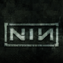 Nine Inch Nails famous inch theme