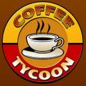 Coffee Tycoon tycoon