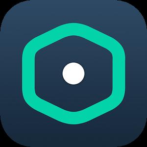 Plugin:HUAWEI v4.0