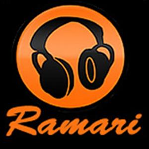 Rádio Ramari