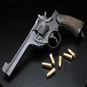 Gun Widget