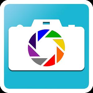 Photo editor Camera editor