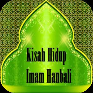 Kisah Imam Ahmad bin Hanbal hanefi imam kisah