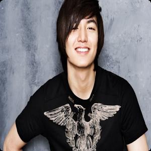30 best pics of Lee Min Ho