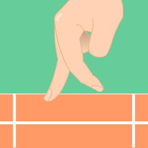 Fingersprint