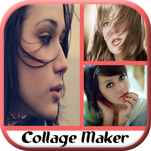 Collage Maker Photo Editor
