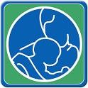 iGrossesse Autour de bébé
