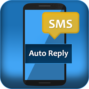 Auto Reply SMS