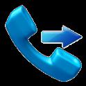 Smart Call Forwarding Lite