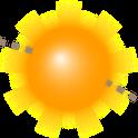 Sun Position Demo