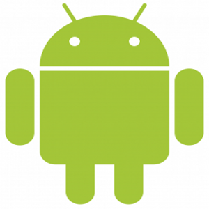 Android Uploading