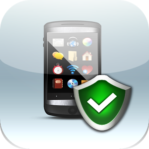 Free Mobile Security