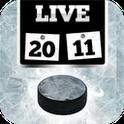 NHL HOCKEY LIVE SCORES PRO
