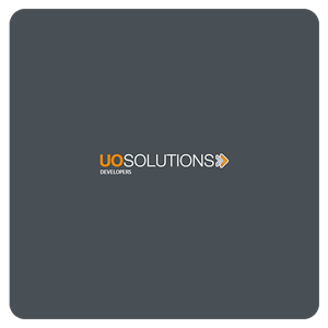 UOSOLUTIONS Content content idea music