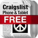Craigslist. craigslist ads