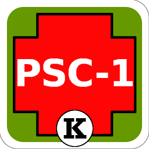 Fiches Secourisme PSC1