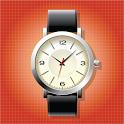 Men`s Designer Watch Shop
