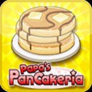 Pancakeria Studio of Papa