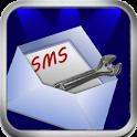 SMS Controle