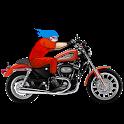 Super Bike - Moto Racing