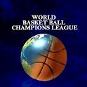 World Basket Ball Champions