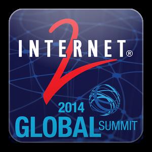 Internet2 Events