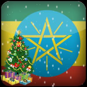 Ethiopia Xmas Online Radios