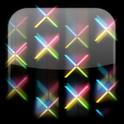 Nexus Matrix Live Wallpaper