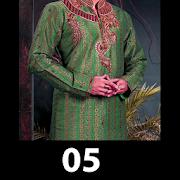 Amazing Pakistani Clothes Design