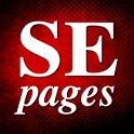 SE Pages pages