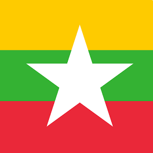 Myanmar News Channel channel 10 news sacramento