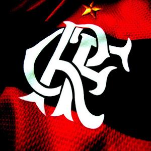 Flamengo 2014 wallpaper