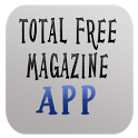 Total Free Magazine total annihilation free